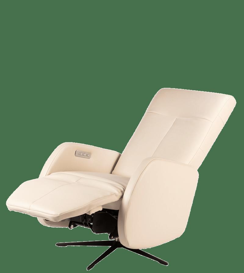 TV Sessel mit Motorverstellung