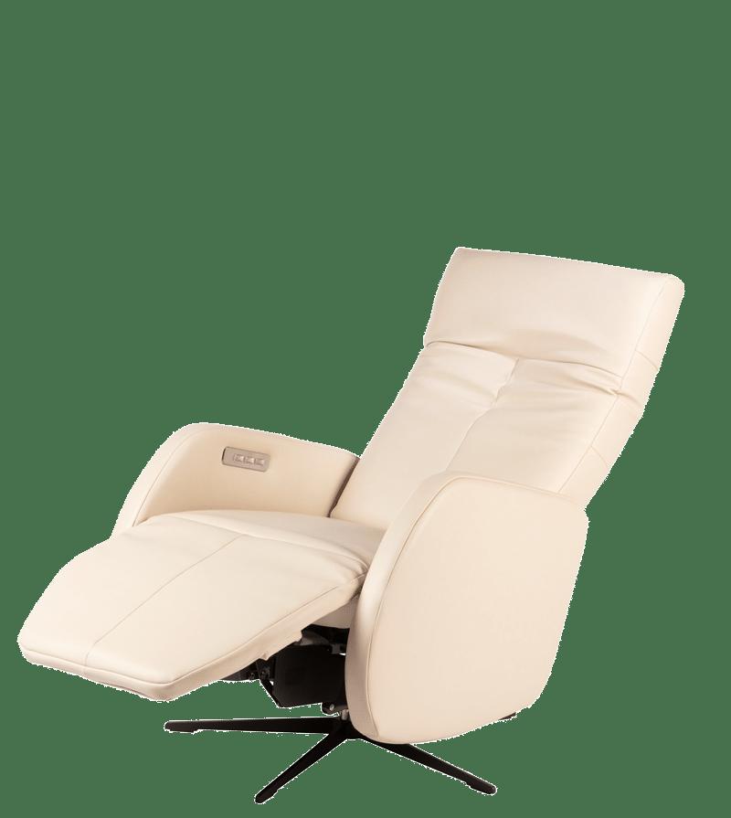 TV Sessel mit feuchtigkeitsabweisenden Bezug